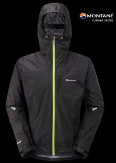2013_02_02_montane_minimus_mountane_jacket.jpg